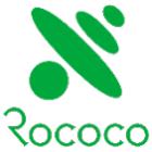 (東京/浜松町)9/25(水)Nextpreneurs×Rococo「失敗しない目標管理セミナー」