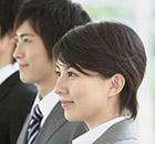 【コース体験・意見交換会あり】 [大阪開催] 新入社員研修2020 無料説明会 ~「現場で力を発揮する」「考える力」を身につける 人財育成~