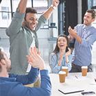 【無料】株式会社ネクスウェイ 本音で対話ができる組織へ生まれ変わった! 【高橋克徳 登壇】なぜわたしたちは、経営者と社員が一緒にイキイキする企業に革新できたのか