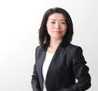 休職者が出てからでは遅い! ~メンタル不調者を出さないために~ 中小企業でも実現できるメンタルヘルス対策のポイントを専門家が徹底解説!!in大阪