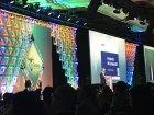 世界のHRテックトレンドが分かる!HR Technology Conf.&Expo2019 inラスベガス参加者報告会