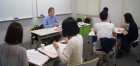 ロジカルライティング 短期講座 ~海外ビジネス実務者向け ビジネス英語プログラム~