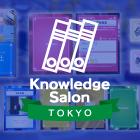 ◇東京◇【社内研修・チームビルディングに最適】いま話題のビジネスゲーム『The商社』体験会|プロジェクトデザイン共催