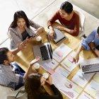 【管理職育成+全6回】 女性のための 管理職育成プログラム2020 ~未来へ飛躍するリーダーシップスタイル~