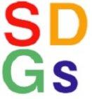 SDGsを『自社ゴト化』できていますか? 【無料説明会:1月23日福岡開催】 サステナブル経営を実現する「SDGsビジネスモデル」無料説明会