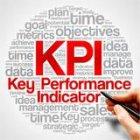 実際に効果を生むKPIを考える!KPIマネジメント公開型研修