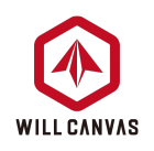 【大阪】WILL CANVAS体感セミナー~組織パフォーマンス改善のためのクラウド体験~
