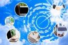 【東京エリア】【無料セミナー】 業務効率化と生産性向上のための「テレワーク」のすすめ