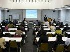【京都】国家資格でキャリア支援のエキスパートを目指す!「傾聴力」「現場力」で実践に役立つ!JAICOのキャリアコンサルタント養成講習説明会