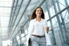大手金融・製薬・メーカーをはじめ、多くの企業が導入! 女性活躍推進のためのソリューション「ビジョナリー・ウーマン」プログラム説明会
