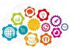 「MIT発 簡単スマホアプリ作成ツールで自分だけのアプリを作ろう!」  ~ MIT App Inventor workshop for Business~