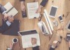職場適応力を高める中途採用社員導入研修