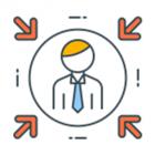 【オンライン無償セミナー】ビジネススキルのポイント テレワークの状況から考える心の健康 (TA:交流分析)