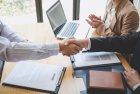 戦略的ビジネスパートナーとしてのキャリアコンサルタント育成講座 第1期(全6回)