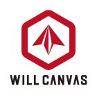 【オンライン配信/参加特典付】WILL CANVAS体感セミナー~組織パフォーマンス改善のためのクラウド体験~