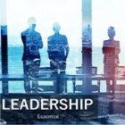 【オンライン開催】『オンライン版 リーダーシップの基本』プログラム説明会