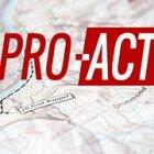 【オンライン開催】『オンライン版 新人・若手社員育成 PRO-ACT』プログラム説明会