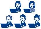 【オンラインセミナー】 ③目標管理(KPI)マネジメント講座 実践編 1回目
