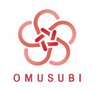 トップシェア200万人の応募受付データーから導く採用市場動向 【第8回 OMUSUBIの会】