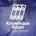 ■オンライン■【特典あり】成功を掴む原理原則 新卒採用設計セミナー Knowledge Salon By 採活力