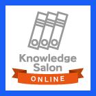 ■オンライン■【運用編】で、結局Indeedって何すればいいの?セミナー ~効果を飛躍的に改善する85の打ち手~ KnowledgeSalonBy採活力