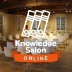 ■オンライン■インターンシッププログラムの企画体験セミナー |Knowledge Salon By 採活力