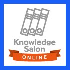 ■オンライン■【攻略編】で、結局Indeedって何すればいいの?セミナー ~知ってる!?Indeed唯一のオプション!~|KnowledgeSalonBy採活力