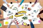マーケティングに「人間的な視点」を!行動経済学×マーケティング研修無料体験セミナー ~ 最もホットなテーマ、行動経済学。その落とし込み方をわかりやすく。 ~