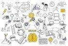 「論理的思考力研修」無料体験オンラインセミナー ~ 論理的だと「印象」を持たれることが、人を動かすことの出発点 ~