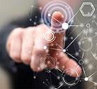 【オンラインセミナー】コロナ時代に営業はどう変わるべきか?   〜対面型営業からオンライン型次世代営業への道〜