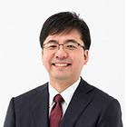 【オンライン】メール営業力アップ講座