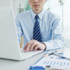 ご好評につき受付延長! ユーキャン無料【YouTube】限定セミナー Excel研修(初級)