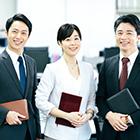 ユーキャン【Youtube】限定セミナー 人事評価者研修
