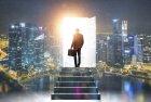 【オンライン開催】「7つの習慣」をベースとした新入社員研修「ディスカバリー」プログラム説明会