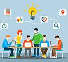 【オンライン無償セミナー】データ活用が企業の明暗を分ける~現場のデータをどう活かすか?
