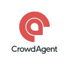 面接単価0円の新たな採用手法!6,000社の人事担当者が導入したクラウドエージェント活用事例セミナー