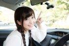 【無料WEBセミナー】労働安全衛生教育から学ぶ交通事故防止!
