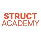 【1/8無料オンライン開催】経営・現場・採用の三位一体連携が採用成果を作り出す!採用戦略のフレームワーク「STRUCT ACADEMY」無料体験会