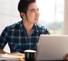 【日本語研修事例セミナー】現地で学習!オンラインで実現する外国籍人材育成