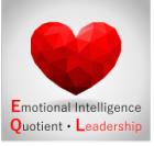 メンバーの主体性を引き出すリーダーシップを身に付けませんか! マインドフルネスを土台とした EQリーダーシップ・ワークショップ体験会