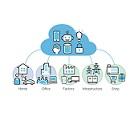 【限定公開:オンデマンド配信】 ◆日本ユニシスが取組む働き方改革 with ICT~「長期化前提のテレワーク」と「デジタル化による業務効率化・生産性向上」を実現