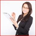 【オンライン】候補者に選ばれるための、採用マーケティング