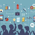 【オンライン無償セミナー】ニューノーマル時代のDX推進を支援する学び〜社員個人が成長するための仕組みづくり〜
