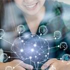 【スピークバディ×abceed×WizWeパネルセミナー】AI時代の英語学習-ビッグデータ解析が実現する新しい英語力UP法-