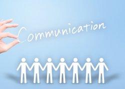若手の内にしっかりと身に着けることが一生の財産になる職場のコミュニケーション講座(21-007)