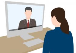 【HRゼミナール】新卒採用に必須!オンライン化対策の基本講座~オンライン採用におけるアプローチ術~