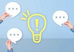 問題解決のための発想スキルクリエイティブ・シンキング講座(21-013)