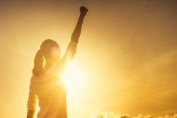 【WEB限定】女性のためのジェンダーバイアス&自信創出研修(基礎編)体験オンラインセミナー