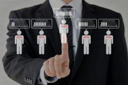 【オンライン】「評価制度」導入準備講座