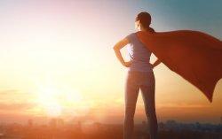 【WEB限定】女性のためのジェンダーバイアス&自信創出研修(実践編)体験オンラインセミナー